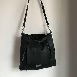 Michael Kors Crossbody/shoulder Bag